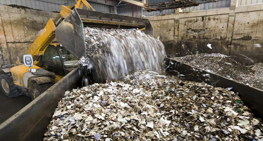 Rubbish removal Brighton